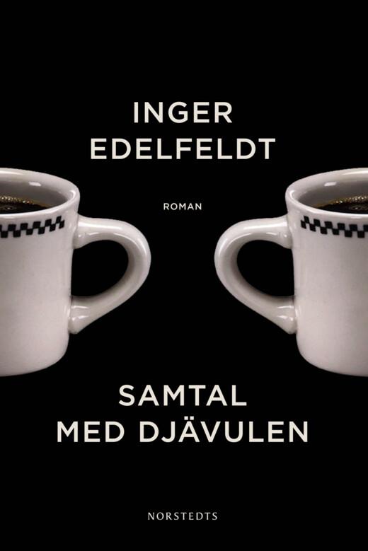 Samtal med djävulen, Inger Edelfeldt