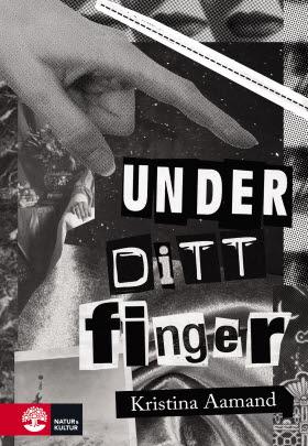 Under ditt finger, Kristina Aamand