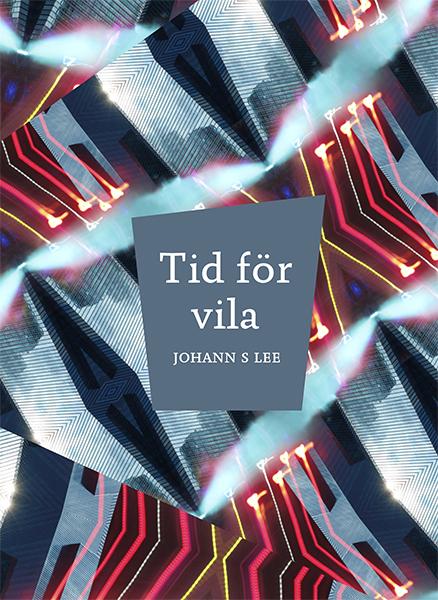 Tid för vila, Johann S Lee